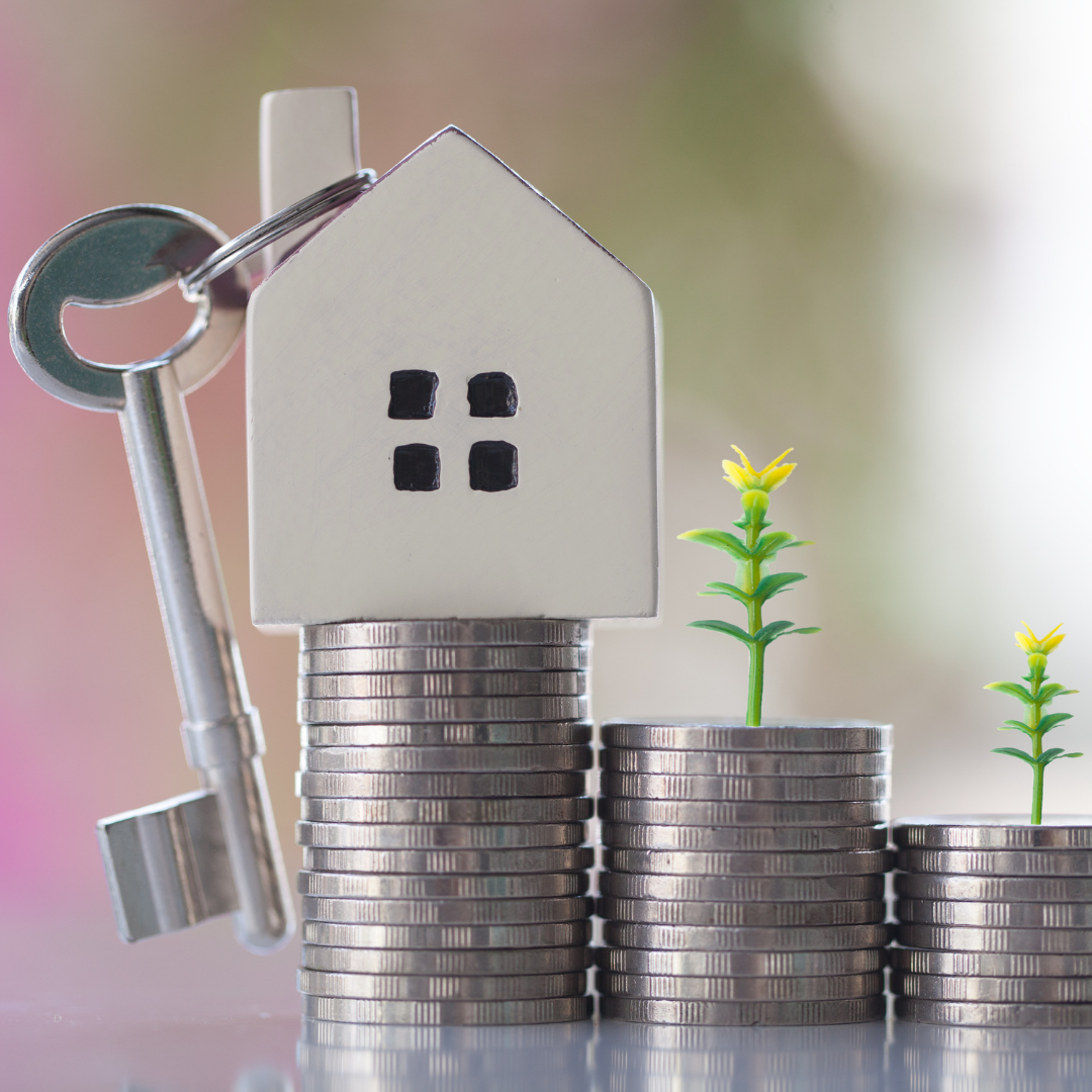 How to Sell Your House for the Most Money