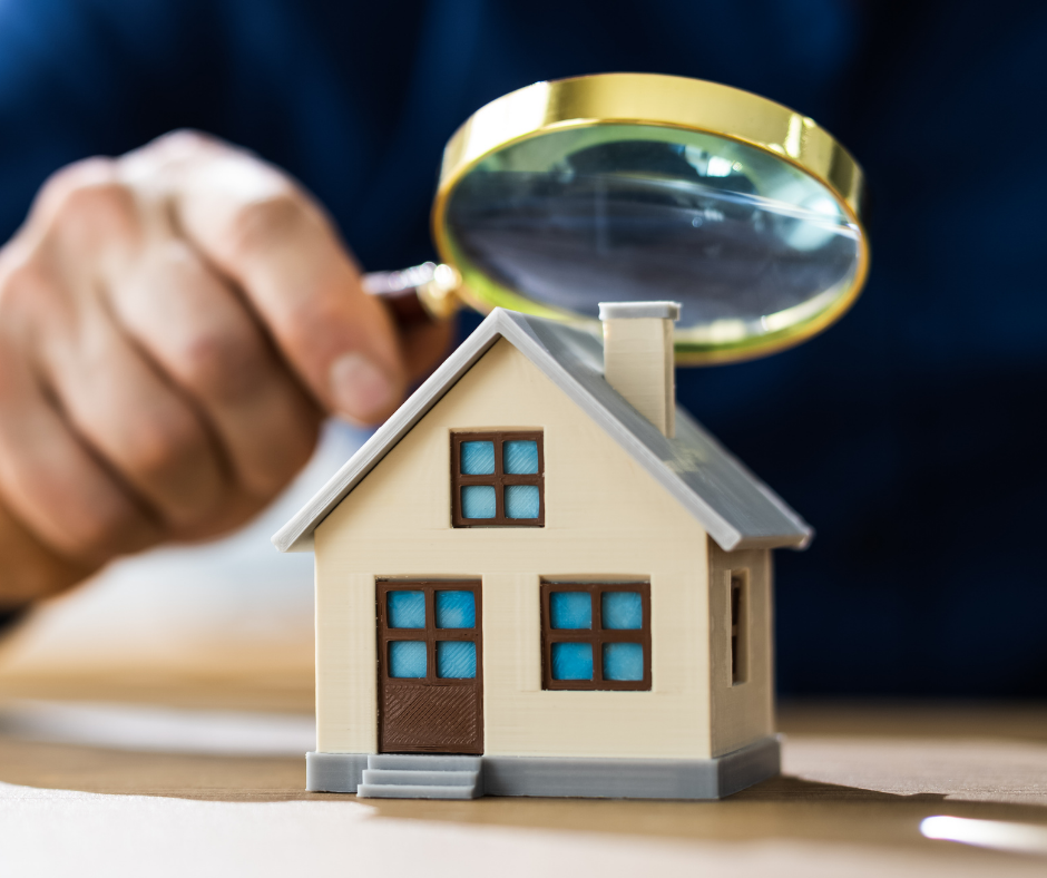What Do Home Appraisers Look For When Determining The Value Of A Home? WHAT IS A HOME APPRAISAL? An appraisal is a professional's impartial evaluation of a home's value. Appraisals are usually always included in purchase-and-sale transactions, and they're also used frequently in refinance transactions. An appraisal is used in a purchase-and-sale transaction to evaluate whether the contract price is reasonable given the home's condition, location, and amenities. An appraisal ensures that the lender isn't giving the borrower more money than the home is worth in a refinancing deal. The home acts as collateral for the mortgage, lenders want to be certain that homeowners are not overborrowing. The lender will sell the house to collect the money it loaned if the borrower fails to pay the mortgage and goes into foreclosure. In situations like this, the assessment helps the bank prevent itself from giving too much to more than it can recover. WHAT DO HOME APPRAISERS LOOK FOR INSIDE THE HOUSE?